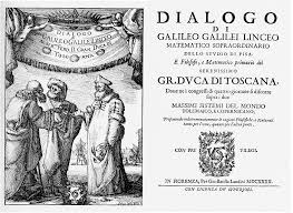 file galileos dialogue title page png  file galileos dialogue title page png