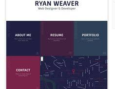 Awesome Insurgent Resume Photos - Simple resume Office Templates .