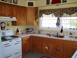 Kitchen Styles Classic Kitchen Styles Designs With Ceramic Countertops And Wooden