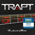 Acoustic Collection [Only @ Best Buy]