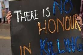 college essays college application essays honour killing essay honour killing essay