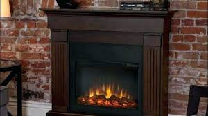 best of direct tv fireplace or electric fireplaces direct for com inspirations 91 does directv