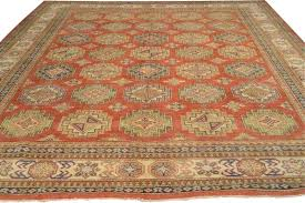 area rugs which traditional 11x14 x
