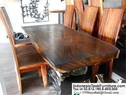 dining furniture manufacturers uk. full image for suar wood dining table indonesia furniture set aberdeen manufacturers uk