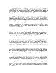 descriptive narrative essay example of short descriptive essay descriptive essay writing examples for college students view larger