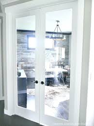 healthy home office design ideas. Room Office Design Rustic For The Home Come Take A Tour . Healthy Ideas