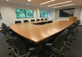 latest office furniture model 664 bergen street brooklyn ny 11238 discount office furniture nyc cheapest office desks
