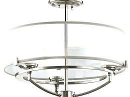 kichler lighting barrington lighting chandelier