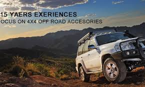 Guangzhou STR Auto Accessories Co., Limited - suspension lift kits ...