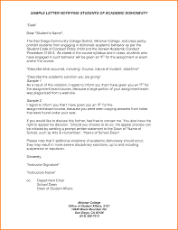 academic appeal letter png letterhead template sample academic appeal letter 44708887 png