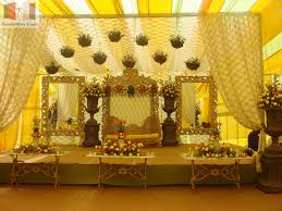 stage decoration with white flower wedding stage decorations cool wallpapers i hd images