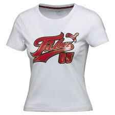 Fubu Design T Shirt X Fubu Graphic T Shirt