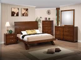 small bedroom furniture layout. Bedroom Small Furniture Unique How To Arrange Layout R
