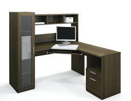 z line designs computer desk assembly z line trinity desk assembly instructions hostgarcia