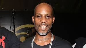 His stage name pays tribute to the oberheim dmx drum machine, an. Dmx Dead Rapper Was 50 Hollywood Reporter