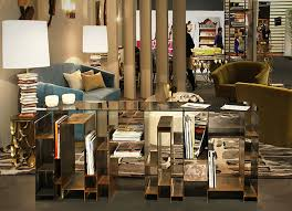 top modern furniture brands. top bespoke furniture brands for 2015 modern home decor ideas 4 r