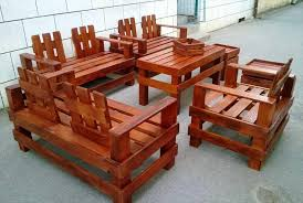 furniture pallets. pallet furniture 99 pallets