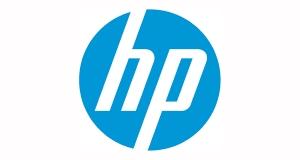 hp shopping affiliate program