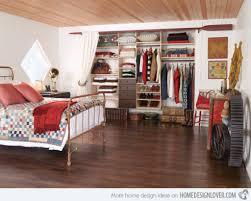 Model Bedroom Interior Design Bedroom Closet Designs Bedroom Closet Ideas Bedroom Interior Best