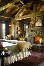 master bedroom with fireplace full size of corner fireplace master bedroom fireplace designs bedroom gas fireplace master bedroom with fireplace