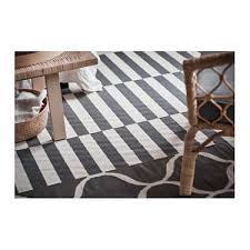 full size of patio 40 perfect outdoor rugs ikea sets recommendations outdoor rugs ikea best
