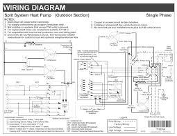 pioneer deh x6900bt elegant 150 wiring diagram of mediapickle me Simple Wiring Diagrams pioneer deh x6900bt elegant 150 wiring diagram of