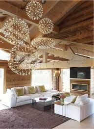 open beam ceiling lighting. exellent ceiling contemporary living room with pendant light exposed beam high ceiling  bianco modern side inside open beam ceiling lighting u