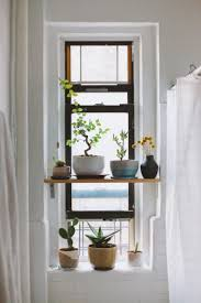 Kitchen Window Shelf 17 Best Ideas About Window Shelves On Pinterest Kitchen Window