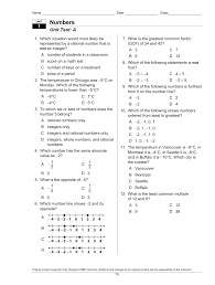 equation and inequality harriet the unit test answer key pdf numbers