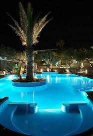 home swimming pools at night. Luxury Swimming Pool Design Simple Fcfbcbeefcf Home Pools At Night