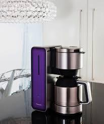 Panasonic Kitchen Appliances New Panasonic Small Appliances Kitchen Sourcebook