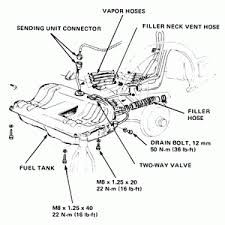 88 honda crx wiring diagram wiring diagram 1987 honda crx radio wiring diagram and hernes