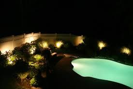 landscape lighting design ideas 1000 images. Outdoor Lighting Around Pool Neoteric Design 1000 Images About On Pinterest Landscape Ideas O