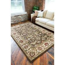 hand tufted wool rug x large area rugs 12x15 best oriental images on room