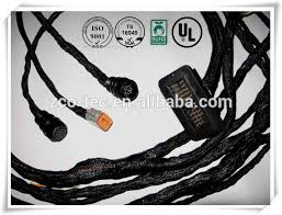 wholesale delphi wire harness online buy best delphi wire Delphi Wiring Harness \u003cstrong\u003edelphi\u003c\ strong\u003e delphi wiring harness connectors