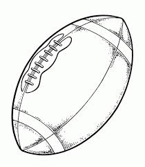 20 Dallas Cowboys Coloring Pages Compilation Free Coloring Pages