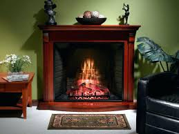 fireplace heater home depot heater big lots m l f electric fireplace log inserts home depot