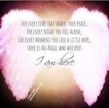 Angel Quotes Awesome Pictures Angel Quotes Pinterest Best Romantic Quotes