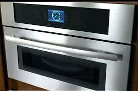 miele sd oven review sd oven review air combination microwave wall oven reviews in air appliances