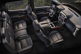 2018 gmc truck.  2018 2018 gmc sierra interior with gmc truck