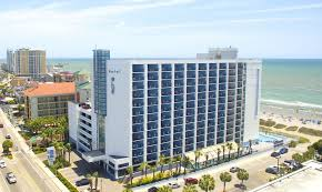 hotel blue 705 s ocean blvd myrtle beach sc