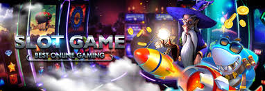 How to Find Online Casino Free Spins | Best Slot Catalog on Internet!