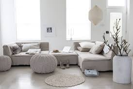 Woonkamer Ideeen Vtwonen Inspirerende Eetkamer Kleur Verf Moderne