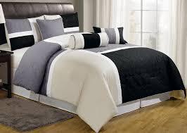 comforter sets