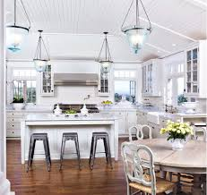 Kitchen  Cape Cod Kitchens Pictures Kitchen Design Backsplash Coastal Kitchen Ideas