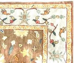 area rugs under 100 area rugs under 6x9 area rugs under 100