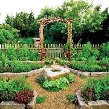 Small Picture 224 best vegetable garden ideas images on Pinterest Raised beds