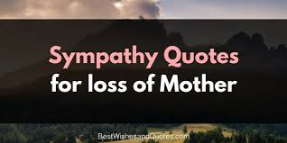 Grandpa Quotes Cool These Sympathy Quotes For The Loss Of A Father Will Bring Comfort