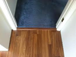 pergo transition strips laminate flooring transition strip door threshold strips for flooring large size pergo max pergo transition strips wood floor