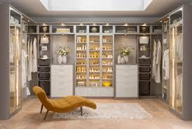 Beautiful How To Convert A Spare Room Into A Dream Closet